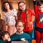 Santiago Segura selecciona figurantes en Ciudad Real y alrededores para su nueva película «Padre no hay más que uno 2»