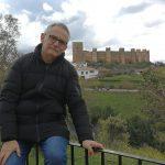 Puertollano: Fallece Enrique Pino, un ejemplo de compromiso por la Protección Civil y de solidaridad frente al cáncer