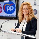 Ciudad Real: El PP pedirá en el Pleno una solución inmediata a la ausencia de climatización en el Quijote Arena