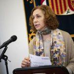 La subdelegada del Gobierno en Ciudad Real da positivo en las pruebas