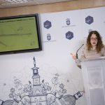 Ciudad Real: Adjudicada la peatonalización de las calles Toledo, Calatrava, Feria y Caballeros
