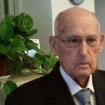 Puertollano: Fallece el histórico sacerdote Ángel Casas del Río