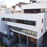 Puertollano suspende todos los plenos, comisiones informativas y junta de gobierno local por el coronavirus