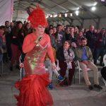 Ciudad Real: Masías aclara que se contrató un espectáculo de transformismo al quedarse sin participantes el Concurso de Drag Queen