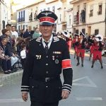 El montaje sobre el Holocausto no desfilará el Domingo de Piñata en Ciudad Real