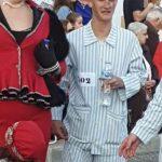 La embajada israelí denuncia la «repugnante» banalización del Holocausto en el carnaval de Campo de Criptana