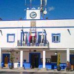 El Ayuntamiento de Aldea del Rey emite un bando ante la situación provocada por el virus Covid-19 y pone en marcha de modo inmediato las recomendaciones de información, limpieza e higiene en el municipio