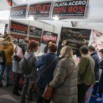 Cancelada la Feria del Stock de Ciudad Real