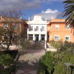 Puertollano: Situación crítica en la residencia de mayores Albertia, que necesita enfermeros y auxiliares de clínica tras registrar dos casos de coronavirus