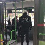 Ciudad Real: Se acabaron las mañanas enteras en el autobús urbano