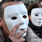Cáritas Diocesana de Ciudad Real adapta la atención durante el estado de alarma nacional