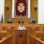 Castilla-La Mancha no puede decidir aún cerrar colegios pero Page no lo descarta «a medio o largo plazo»