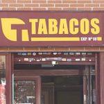 Los ciudadanos de Castilla-La Mancha hacen acopio de tabaco para no salir de casa: «El que pedía un paquete, ahora un cartón»