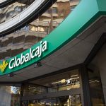 Globalcaja garantiza el servicio a los clientes y recomienda el uso de medios digitales
