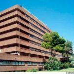 Los casos confirmados por coronavirus en Castilla-La Mancha ascienden a 26, mientras que los dos pacientes de la provincia de Albacete reciben el alta