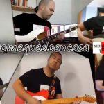 Insurrección, el himno de ánimo de Mucho Pop para el pueblo de Puertollano