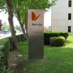 Naturgy facilita a sus clientes asistencia médica gratuita mediante videollamada para hacer frente al Coronavirus