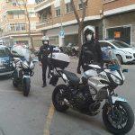 """Ciudad Real: Numerosas denuncias y un detenido por circular en vehículo o a pie sin """"justificación clara"""""""